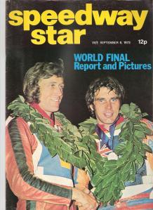 speedway star 1973 001