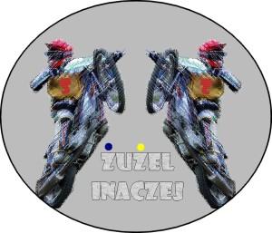 logo cyklu