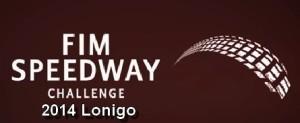 2014 Lonigo