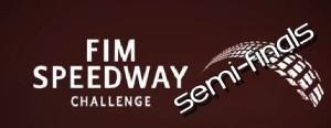 FIM SPEEDWAY CHALLENGE
