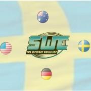 FC logo SWE