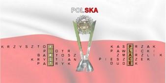 polska 800pix