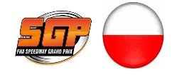 gp polska.jpg
